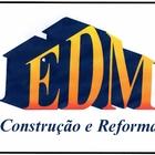 Logotipo da empresa (800x644)
