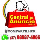 Logo beto watsapp central