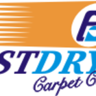 Logotipo fastdry