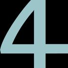 4 preto