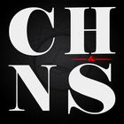 Minha logo