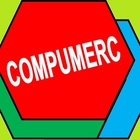 Logomarca compumerc