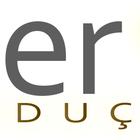 Logo produ%c3%87oes