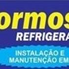 Formosarefri2