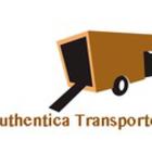 Authentica transportes li1