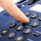 Telexfree empresa que esta revolucionando o servico de telefonia no brasil teste gratis do servico por uma hora 1