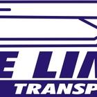 Fd lima transportes logo