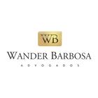 You wander barbosa logo