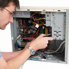 Tecnico hardware