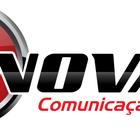 Logo inovar pn