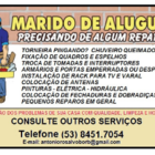 Marido de Aluguel - Consert...
