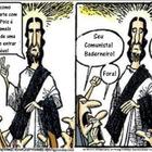 702a0 cristosocialista