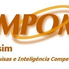 Logomarca ok