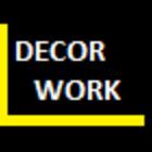 Decorwork 1