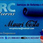 Cartao5x9