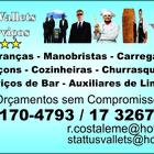 Stattus Vallets e Serviços