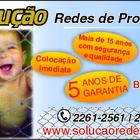 Solu%c3%a7%c3%a3o redes de prote%c3%a7%c3%a3o3 01