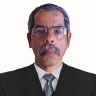 Fernando Antonio de Lima Ol...