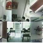.lc06042015