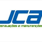 Jca (4)