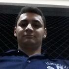 J.C. Serviços