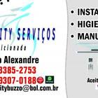 10389597 708509435897718 9204276321231876997 n
