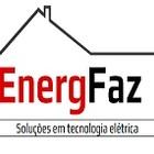 Logo energfaz