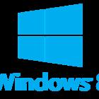 Windows 8 logo large2