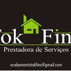 Fernando da Silva Afonso - ...