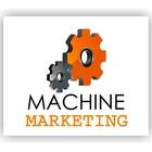 Machinemarketing.jpg