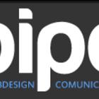 Logo proposta