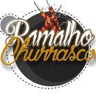 Bruno Ramalho - Eventos