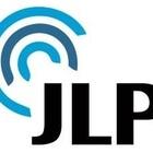 Logo jlp v2