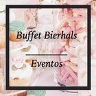 Bufe Bierhals Vc Convidados...