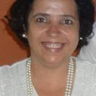 Foto perfil avelaine (1)