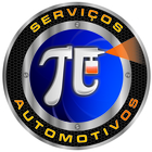Logotipo pi final