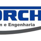 Logotipo   torchia telecom  e engenharia tranparente