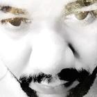 Wp 20141114 19 22 52 selfie