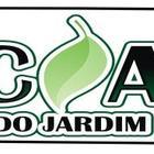Logomarca 05 08 12
