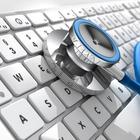 Informatica manutencosuporte tecnicorecuperaco de dados 18639 mlb20158099453 092014 f