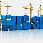 Webdesignii