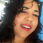 Fabiana Beleza e Estética