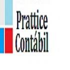 Logo prattice