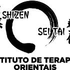 Logomarca   shizen seitai