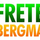 Logo bergmann aprovado