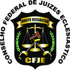 Logomarca  cfje atual
