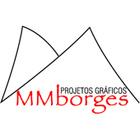 Mmborges