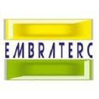 Logo embraterc
