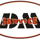 D M Service - Instalações H...