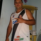 Lucio Moraes Vital